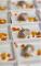 Very Food - 2 - House of Weddings -05