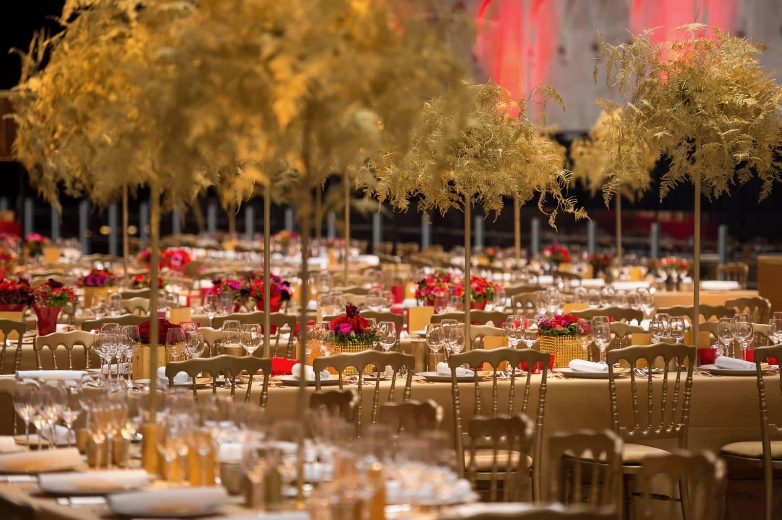 Atelier Ducheyne - Catering - Traiteur - Cateraar - House of Weddings - 5