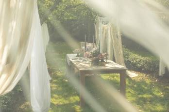 Atelier Ducheyne - Catering - Traiteur - Cateraar - House of Weddings - 6