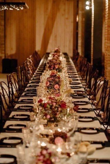Bos Bloemen - Bloemen huwelijk & Boeketten - House of Weddings - 1 (1)