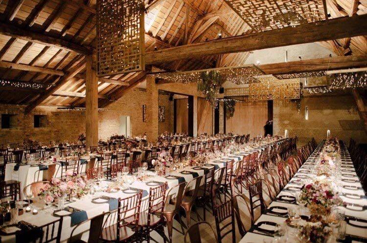 Bos Bloemen - Bloemen huwelijk & Boeketten - House of Weddings - 3