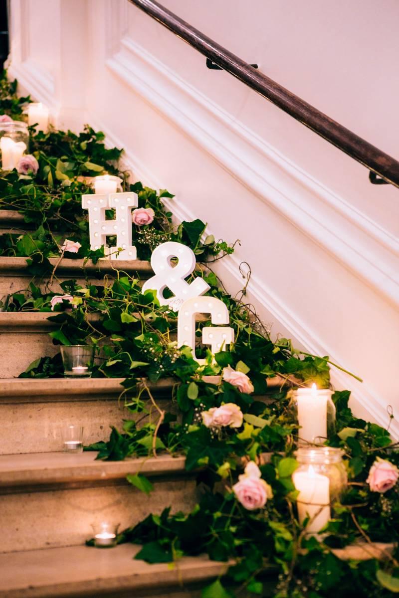 Bourla Schouwburg - Feestzaal Antwerpen -  House of Weddings - 9