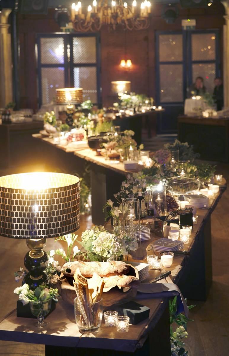 Café Local -House of Weddings-02