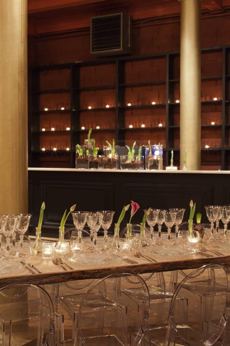 Café Local -House of Weddings-08