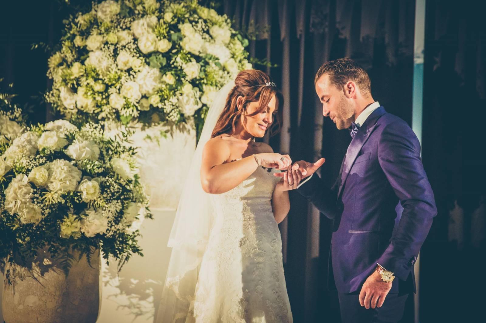 Carpe Diem Bloemen & Decoratie - House of Weddings  - 14