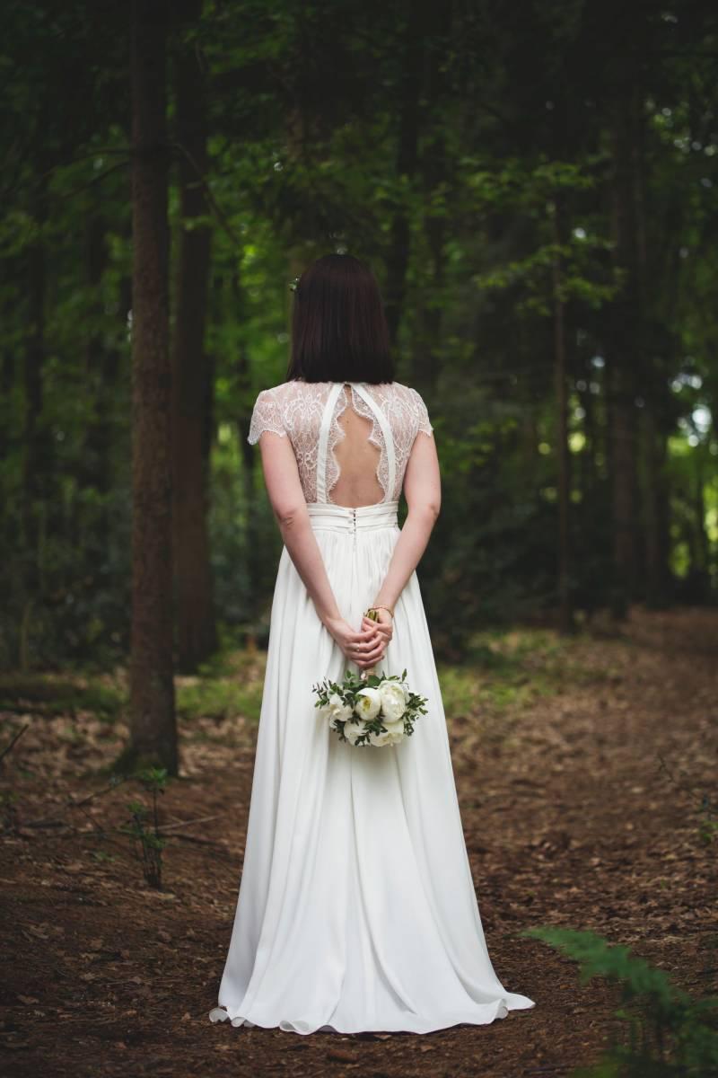 Carpe Diem Bloemen & Decoratie - House of Weddings  - 2