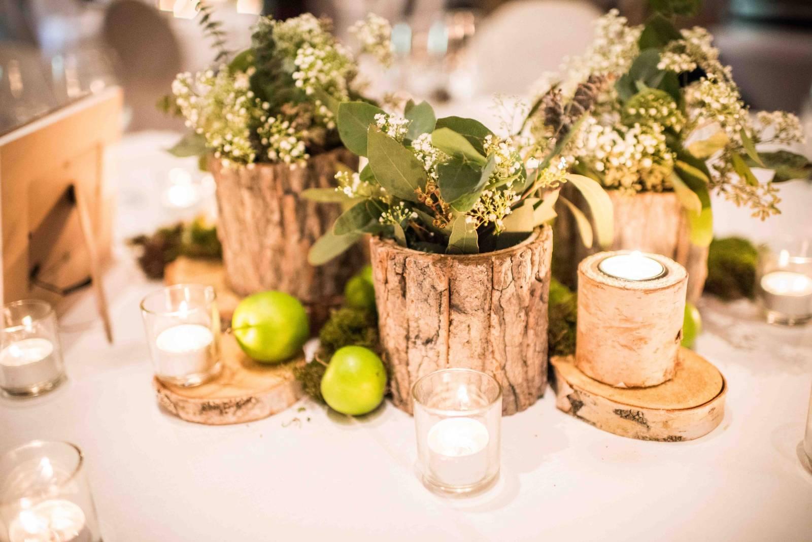 Carpe Diem Bloemen & Decoratie - House of Weddings  - 23