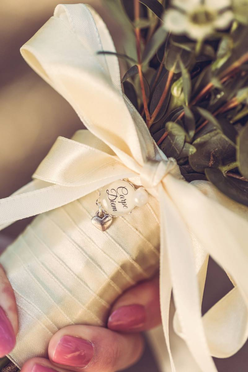 Carpe Diem Bloemen & Decoratie - House of Weddings  - 26