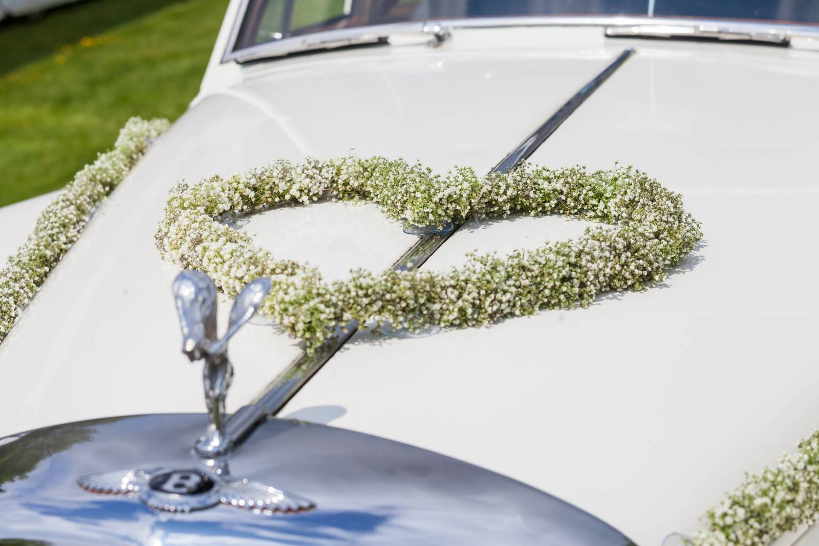Carpe Diem Bloemen & Decoratie - House of Weddings  - 30