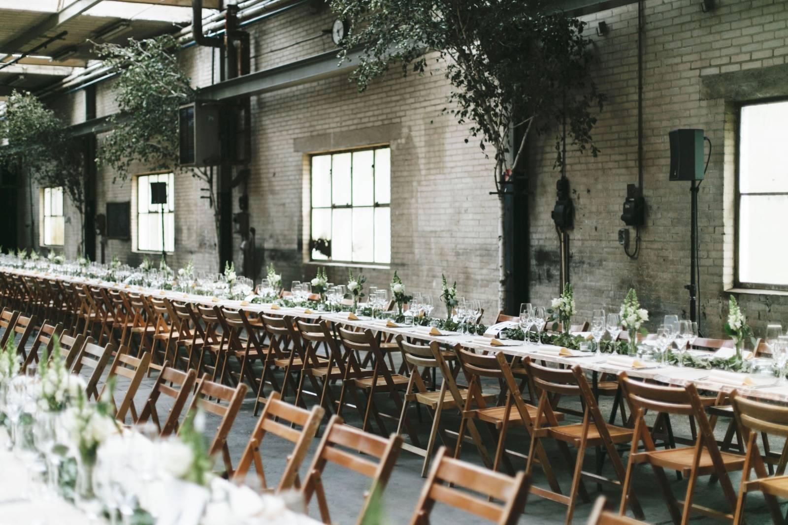 Carpe Diem Bloemen & Decoratie - House of Weddings  - 42