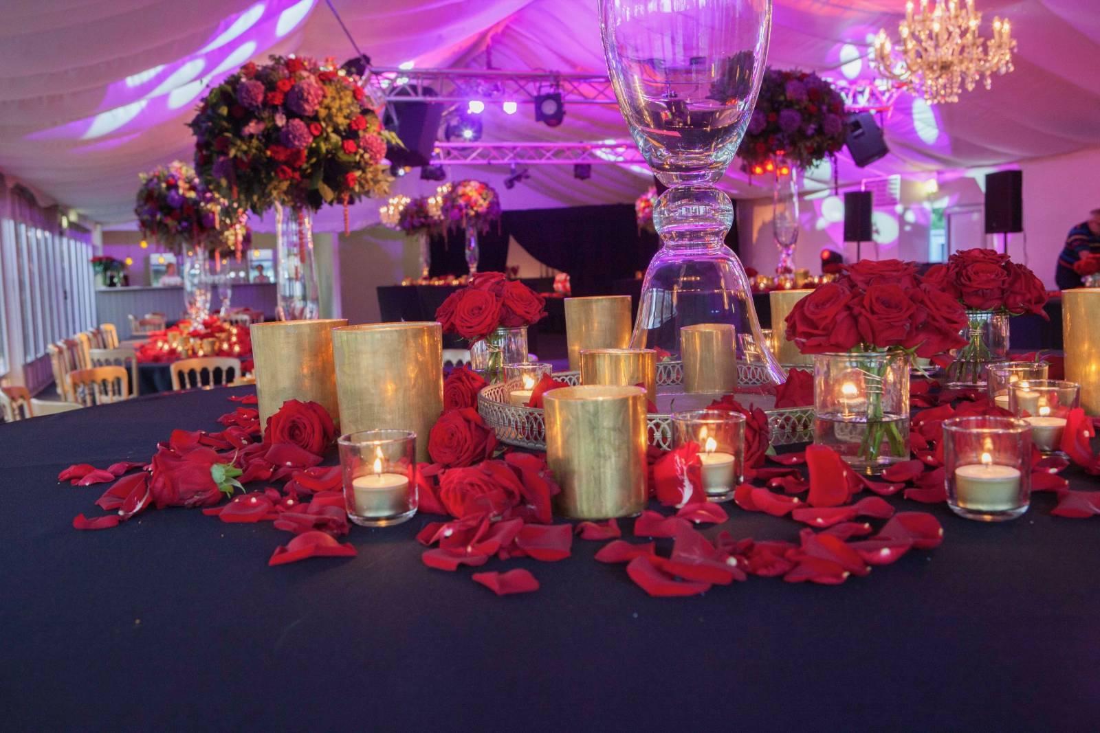 Carpe Diem Bloemen & Decoratie - House of Weddings  - 50