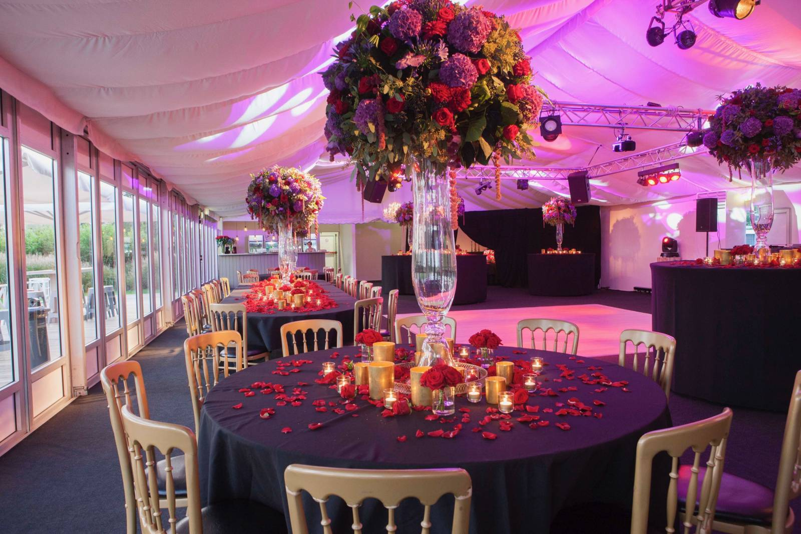 Carpe Diem Bloemen & Decoratie - House of Weddings  - 51