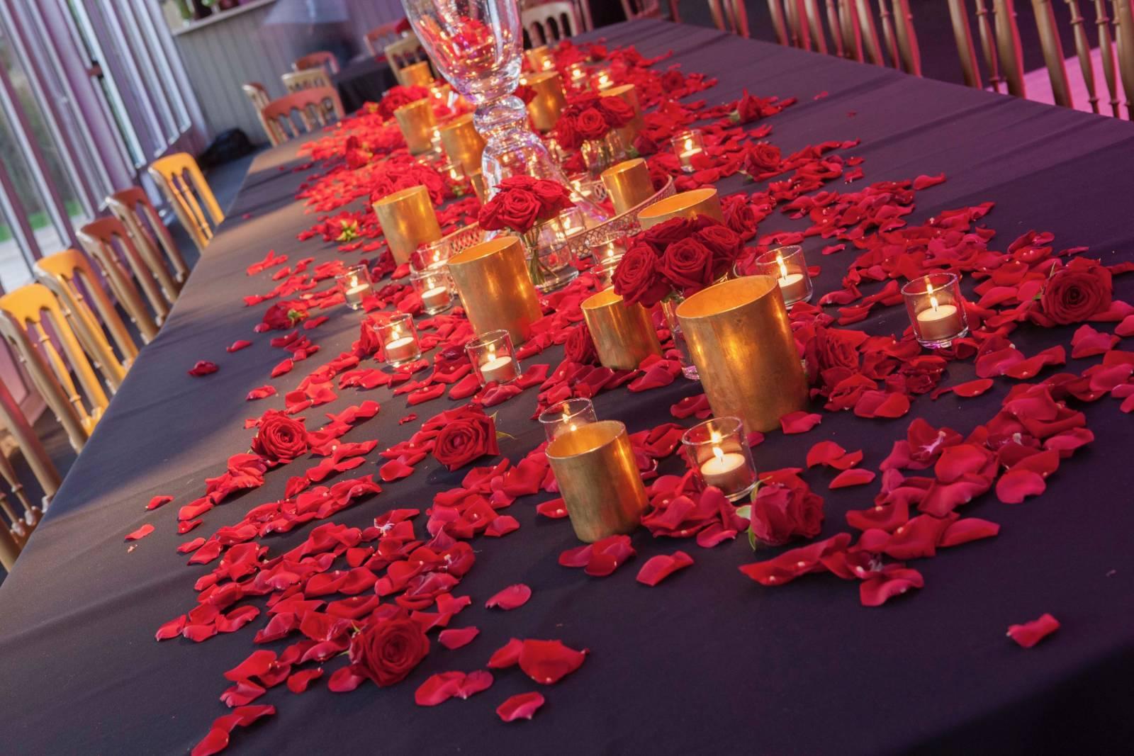 Carpe Diem Bloemen & Decoratie - House of Weddings  - 53