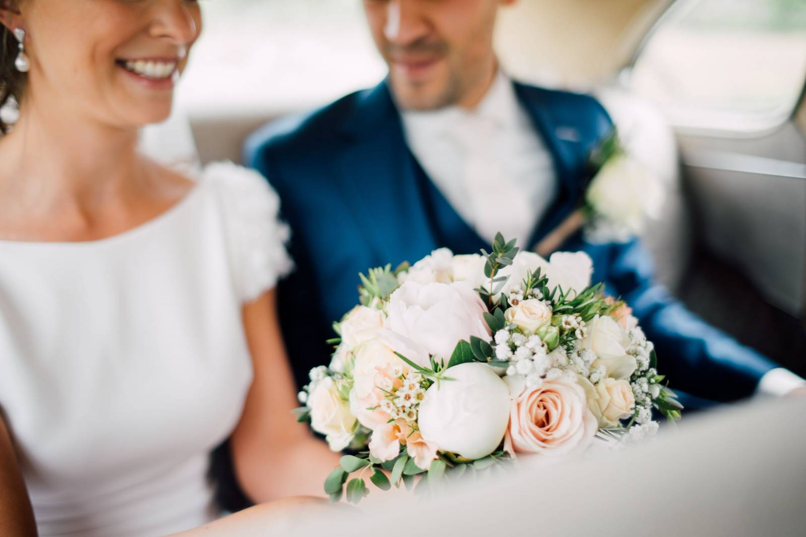 Carpe Diem Bloemen & Decoratie - House of Weddings  - 68