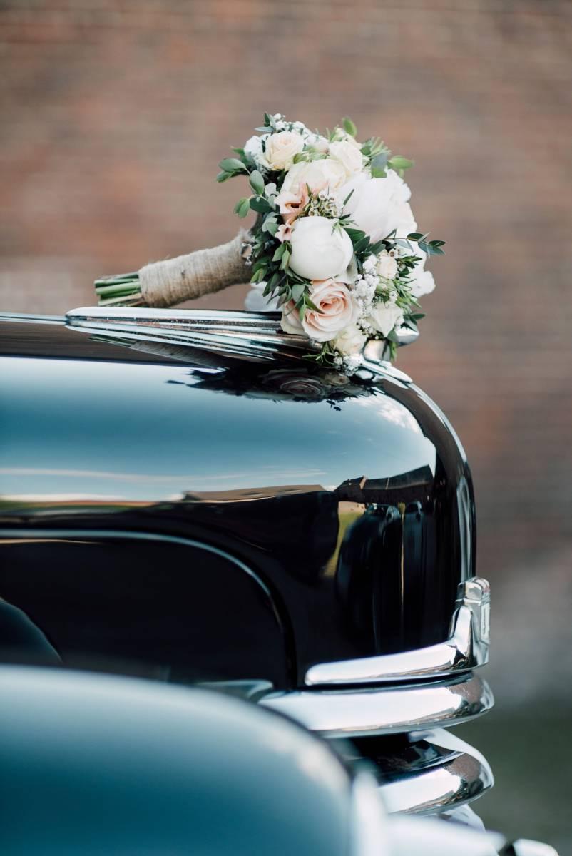 Carpe Diem Bloemen & Decoratie - House of Weddings  - 71