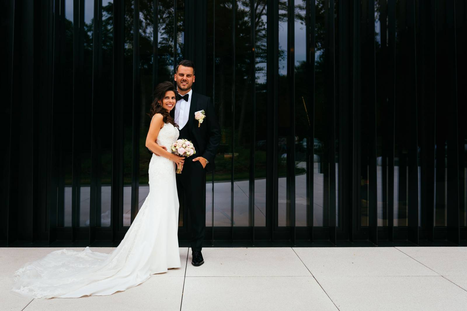 Carpe Diem Bloemen & Decoratie - House of Weddings  - 78