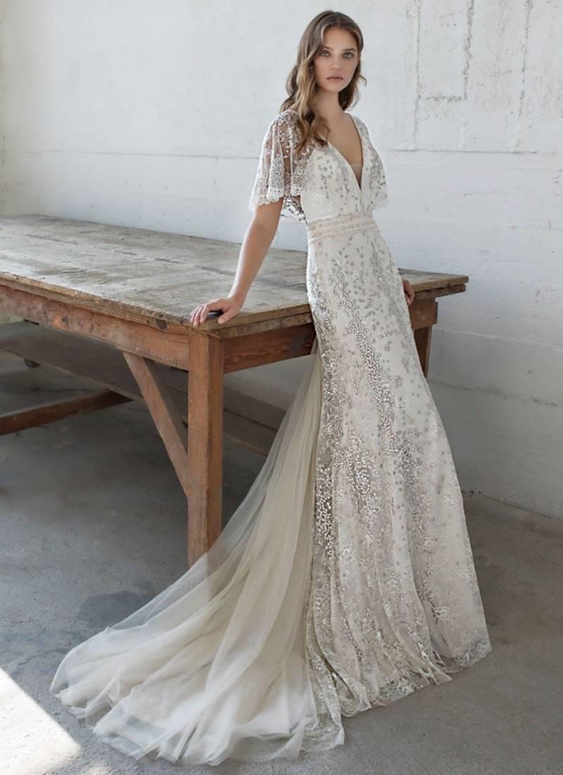 Cermo Concept - Bruidsmode winkel - Trouwjurk - Kostuum - House of Weddings - 11