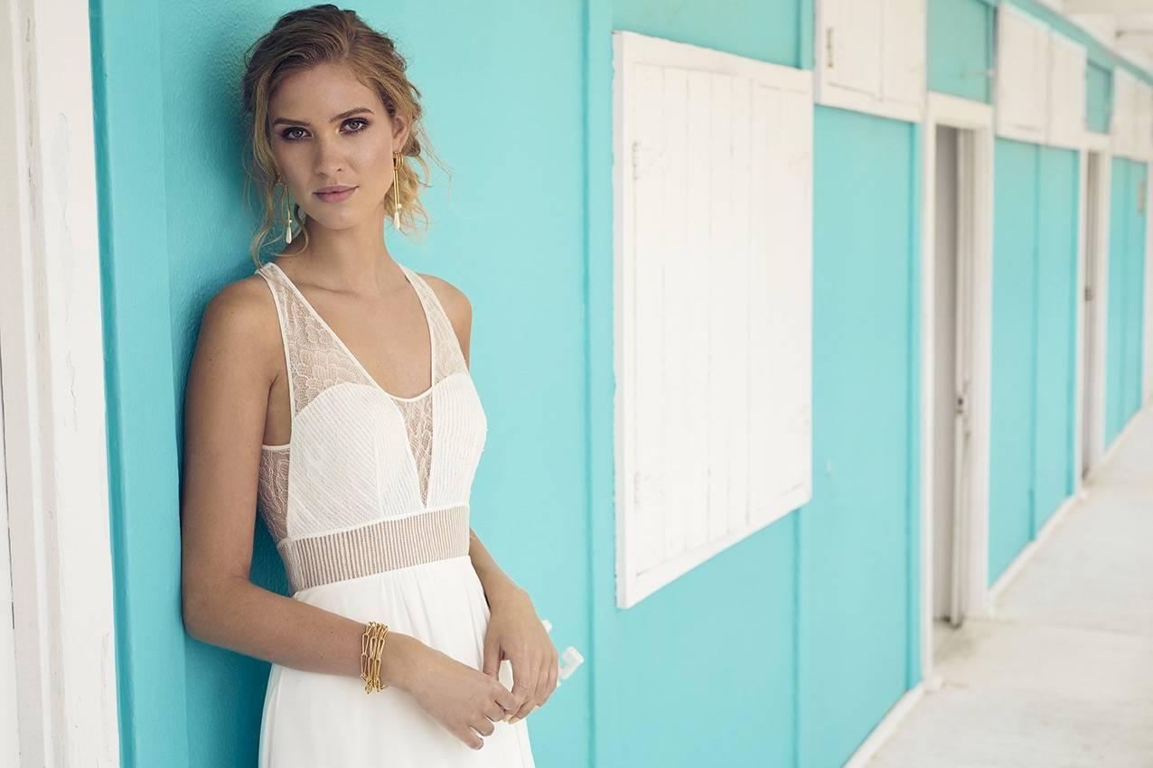 Cermo Concept - Bruidsmode winkel - Trouwjurk - Kostuum - House of Weddings - 13