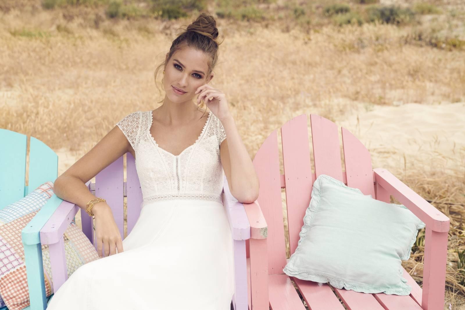Cermo Concept - Bruidsmode winkel - Trouwjurk - Kostuum - House of Weddings - 17