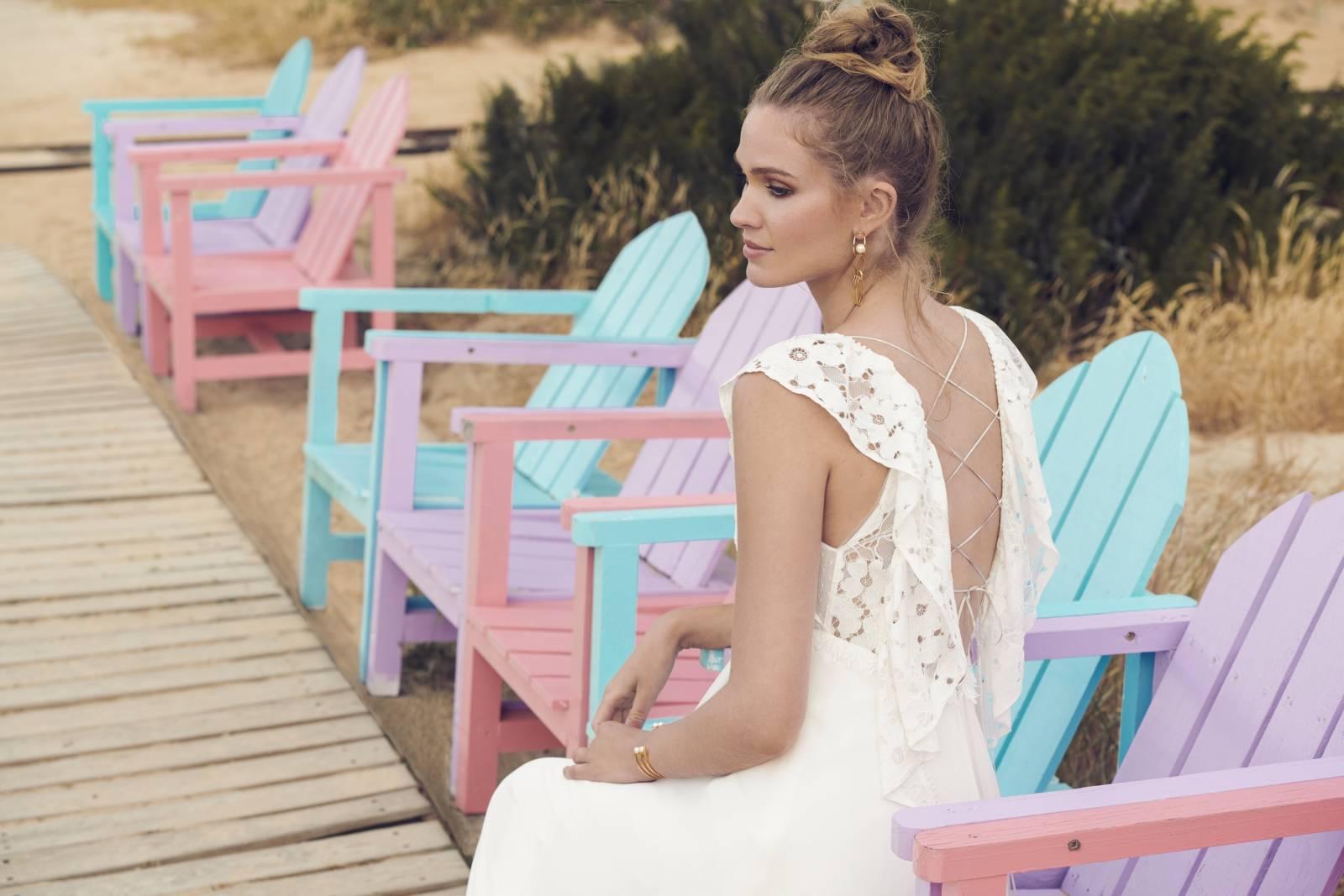 Cermo Concept - Bruidsmode winkel - Trouwjurk - Kostuum - House of Weddings - 18