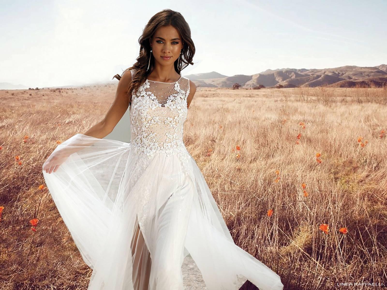 Cermo Concept - Bruidsmode winkel - Trouwjurk - Kostuum - House of Weddings - 2