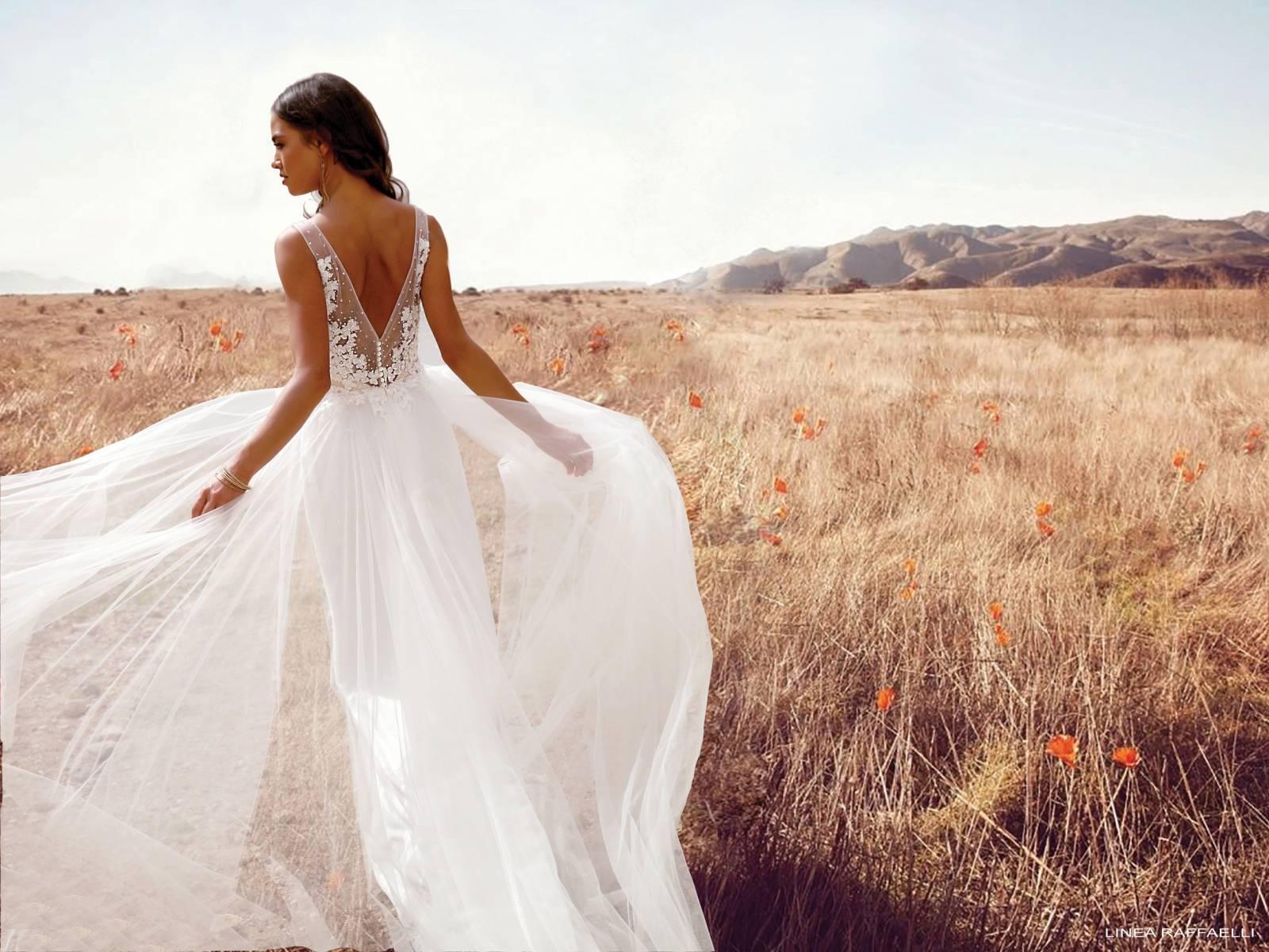 Cermo Concept - Bruidsmode winkel - Trouwjurk - Kostuum - House of Weddings - 3