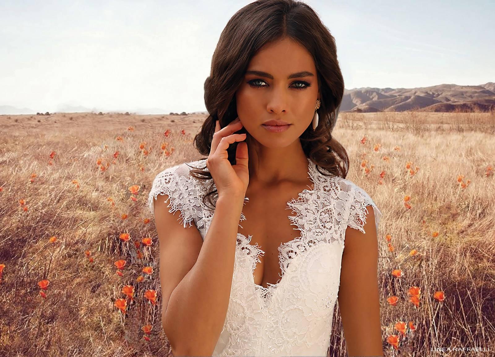Cermo Concept - Bruidsmode winkel - Trouwjurk - Kostuum - House of Weddings - 5