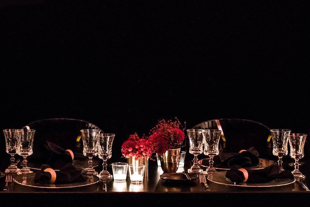 Costersveld Presence -  House of Weddings - 1