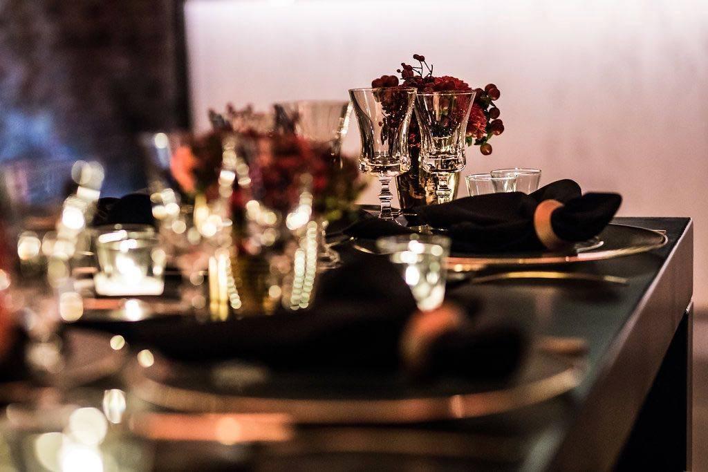 Costersveld Presence -  House of Weddings - 2