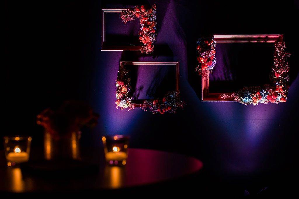 Costersveld Presence -  House of Weddings - 7