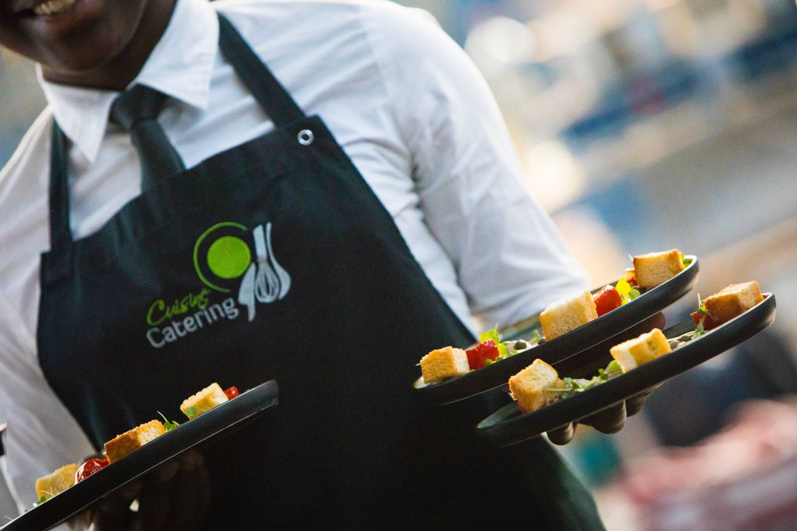 Cuisine Catering - Catering - Traiteur – House of Weddings - 8