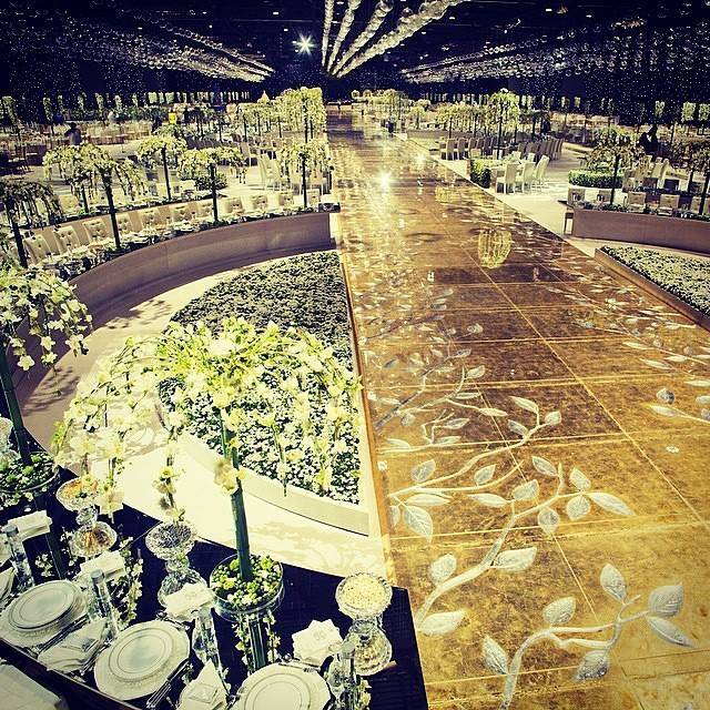 Daniel Ost - House of Weddings 4