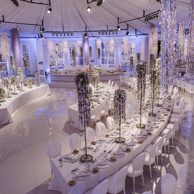 Daniel Ost - House of Weddings 5