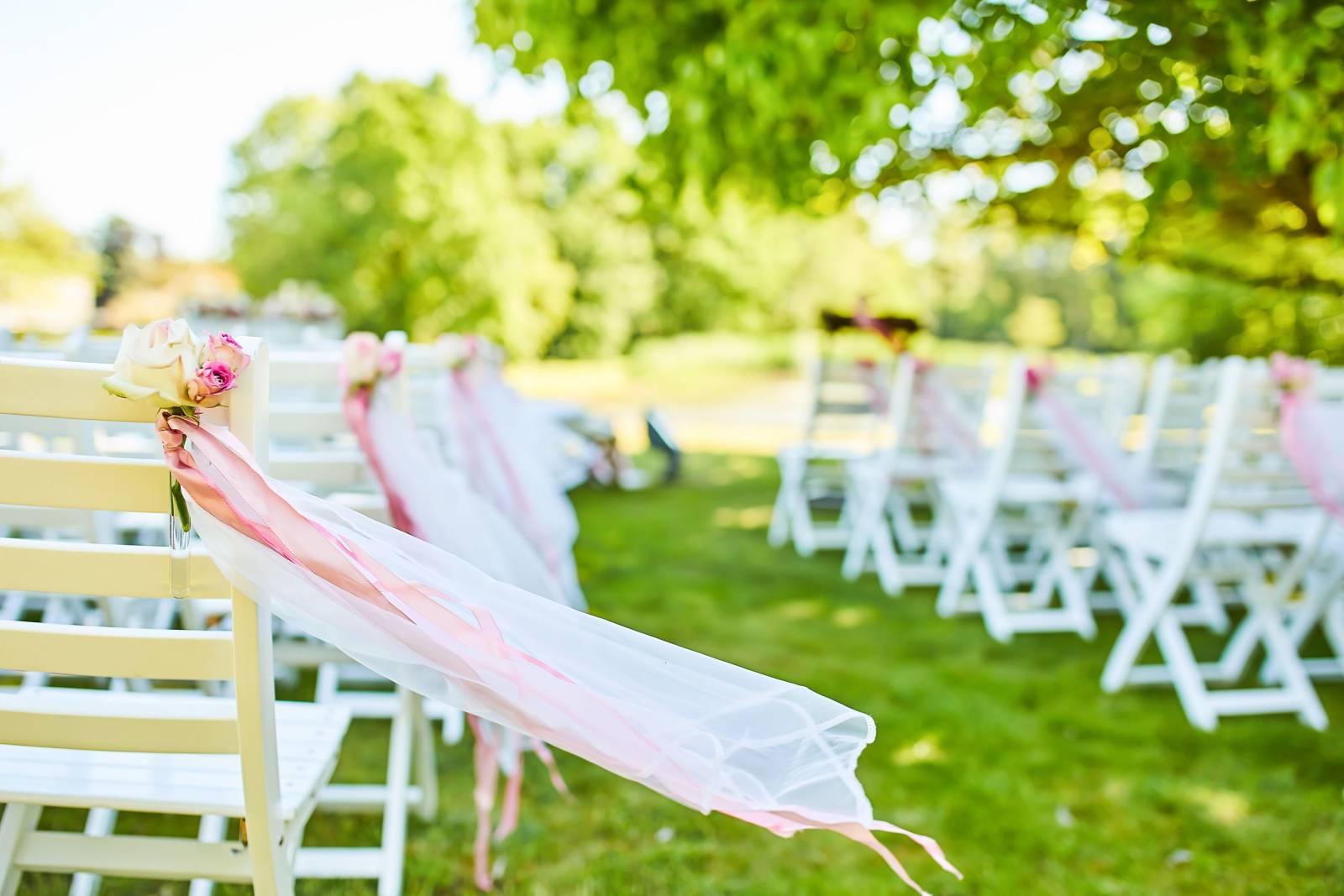 De Barrier - Feestzaal -  House of Weddings - 10