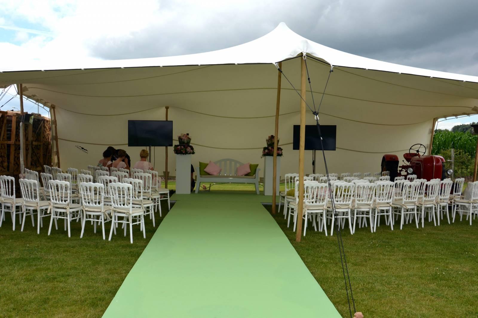 De Belgique Events - House of Weddings-01