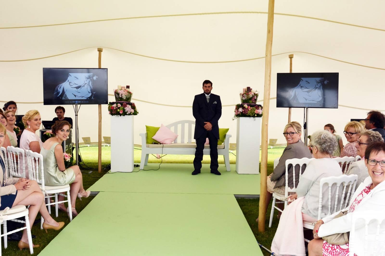De Belgique Events - House of Weddings-02