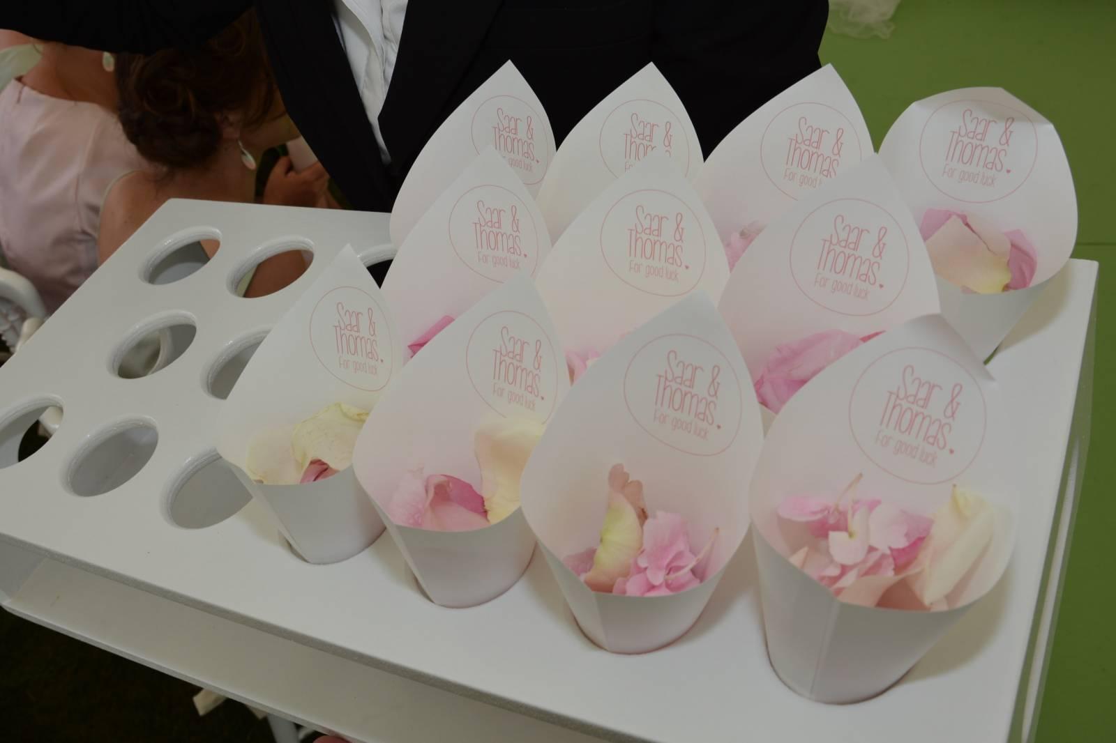 De Belgique Events - House of Weddings-03