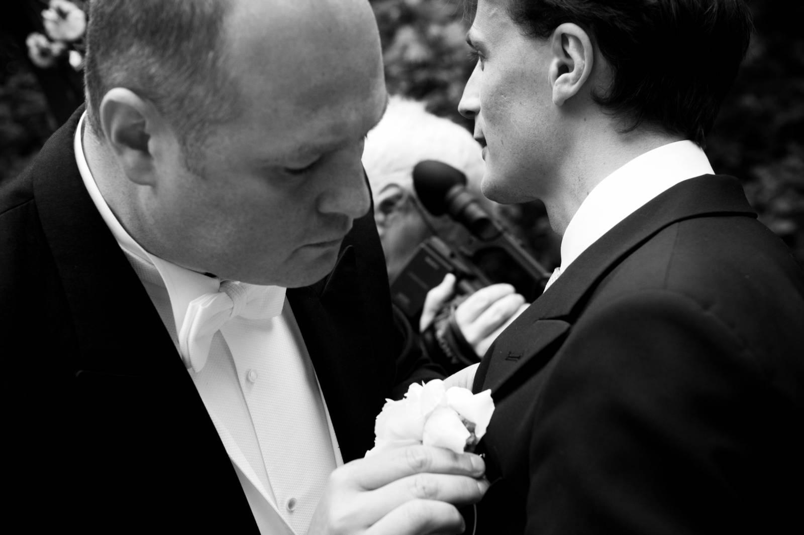 De Belgique Events - House of Weddings-04