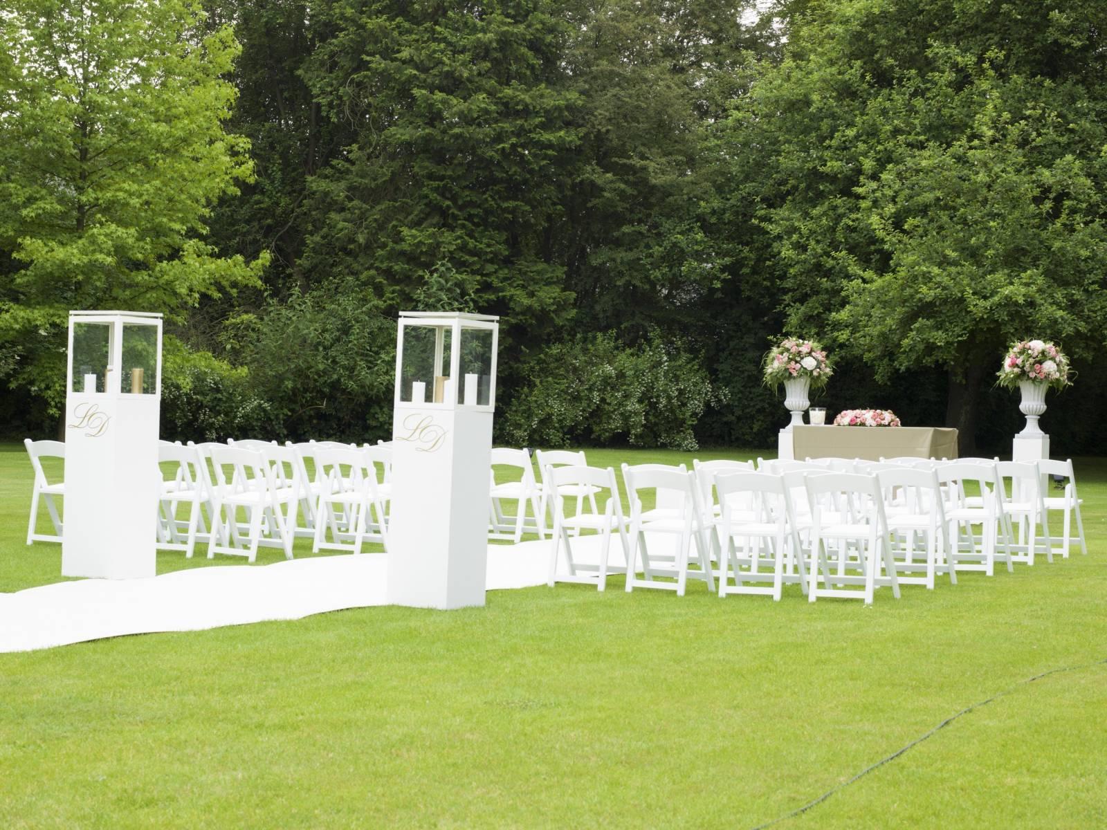 De Belgique Events - House of Weddings-14