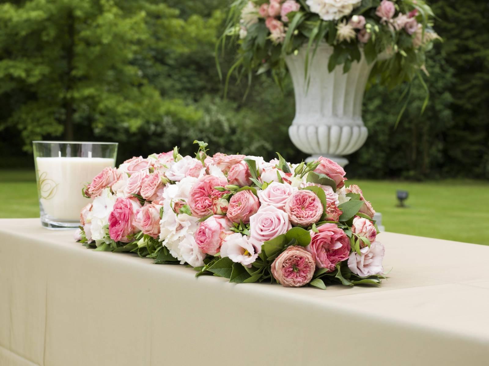 De Belgique Events - House of Weddings-15
