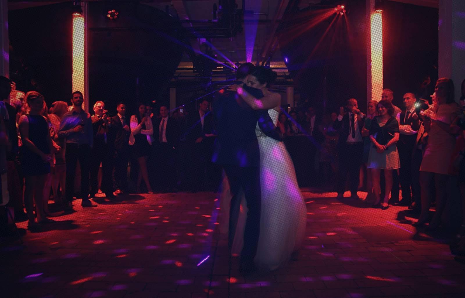 De Hoorn - Feestzaal - House of Weddings - 15