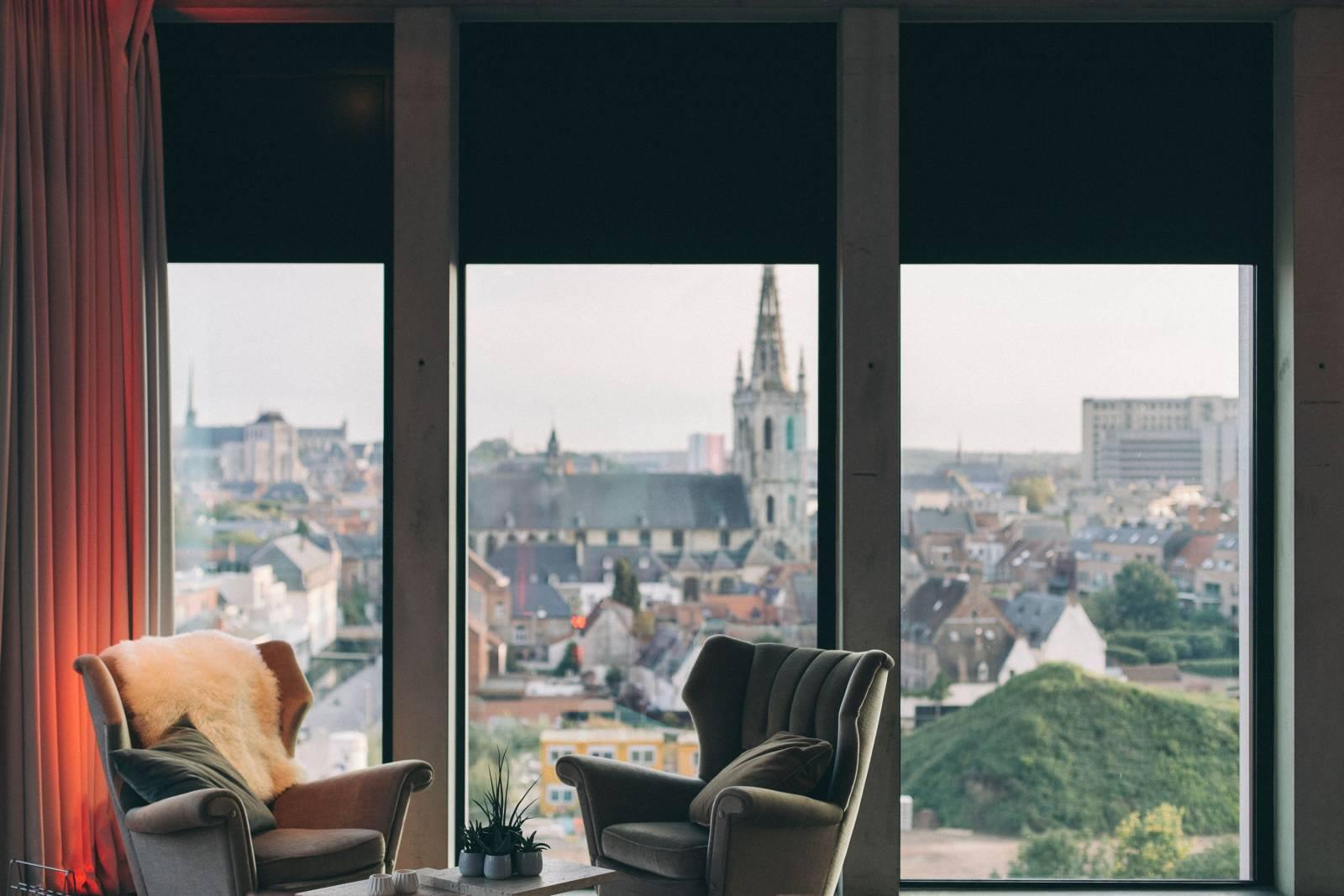De Hoorn - Feestzaal - House of Weddings - 22