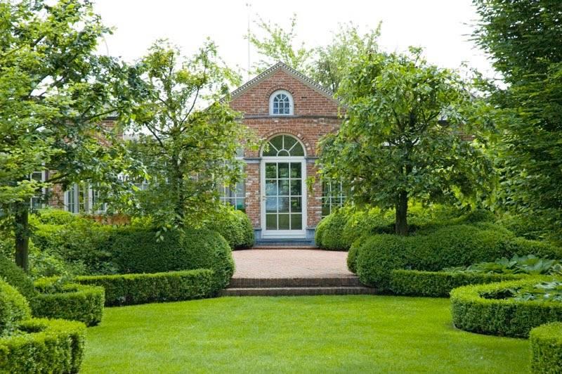 De Lozen Boer - Feestzaal – House of Weddings - 10