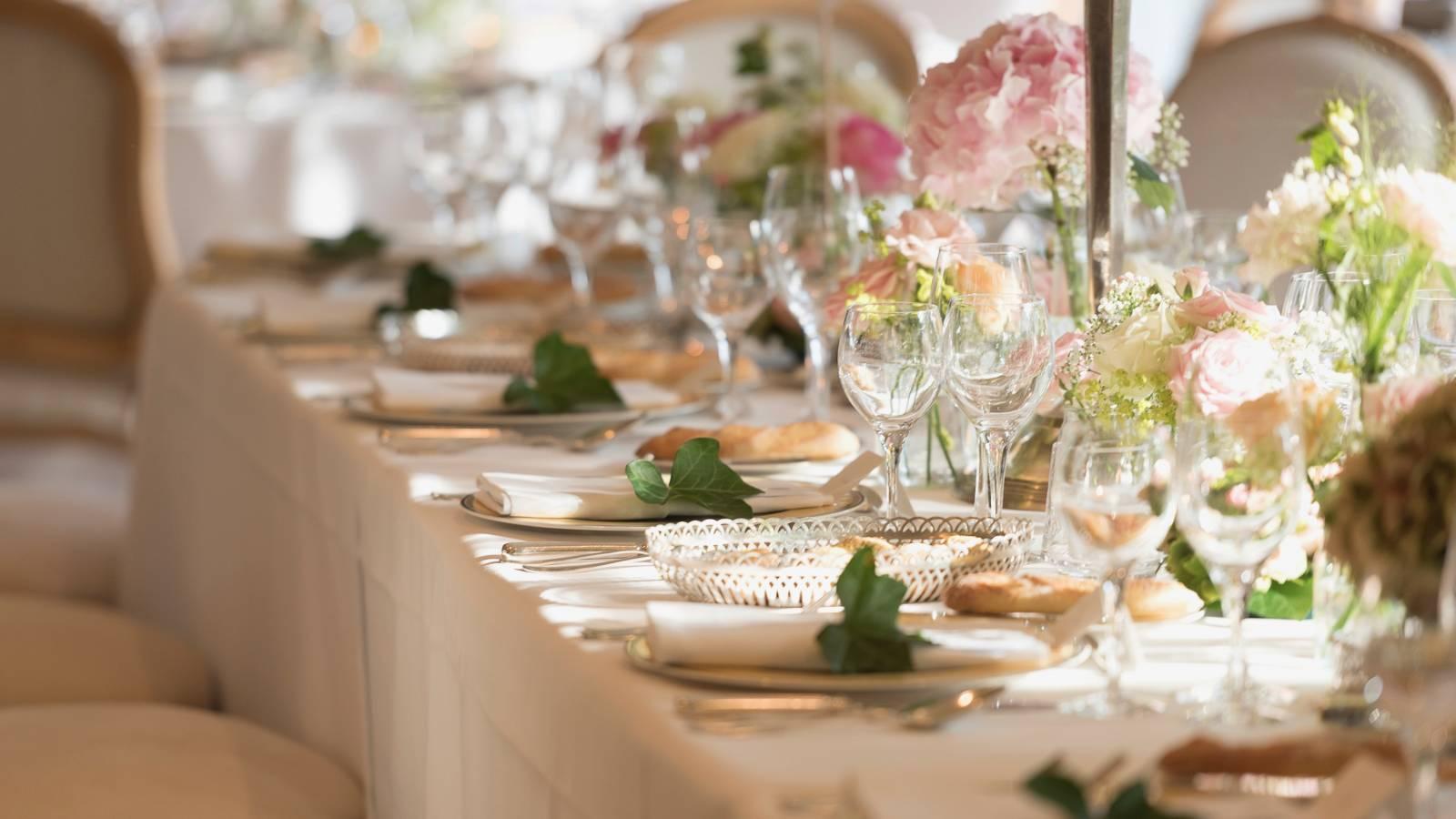 De Lozen Boer - Feestzaal – House of Weddings - 13