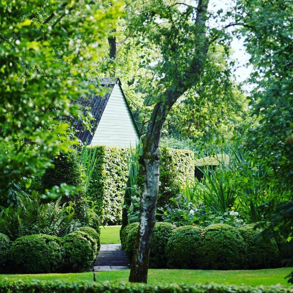 De Lozen Boer - Feestzaal – House of Weddings - 14