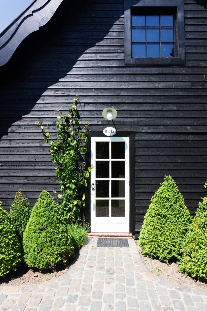 De Lozen Boer - Feestzaal – House of Weddings - 25