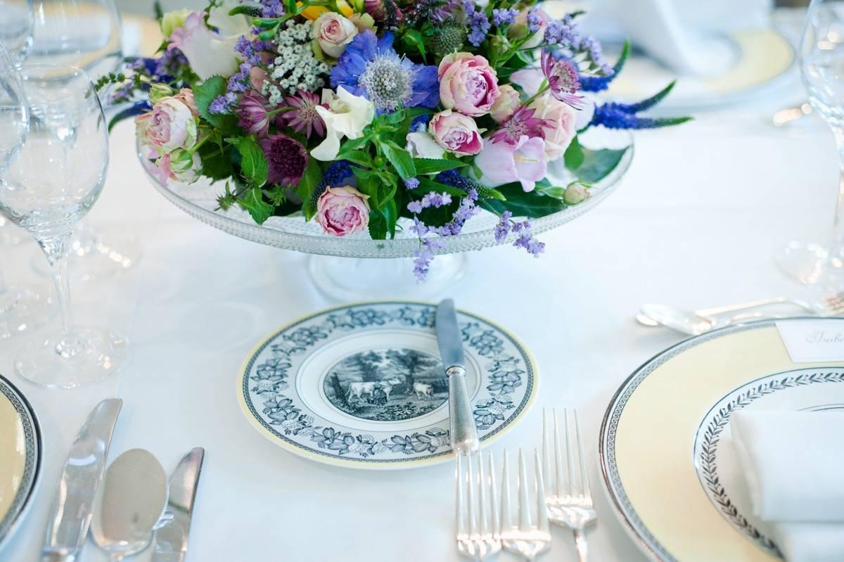 De Lozen Boer - Feestzaal – House of Weddings - 7