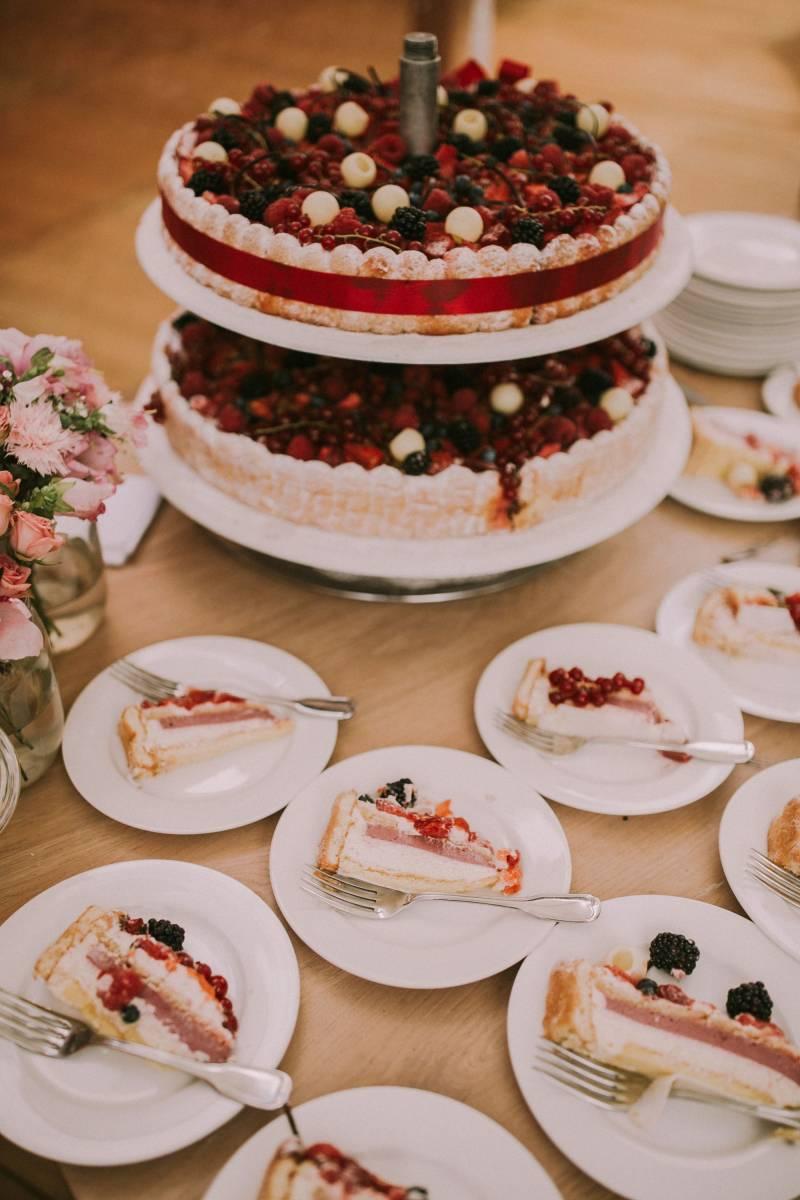 Deldycke - House of Weddings  - 3