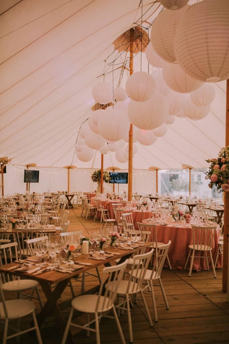 Deldycke - House of Weddings  - 4