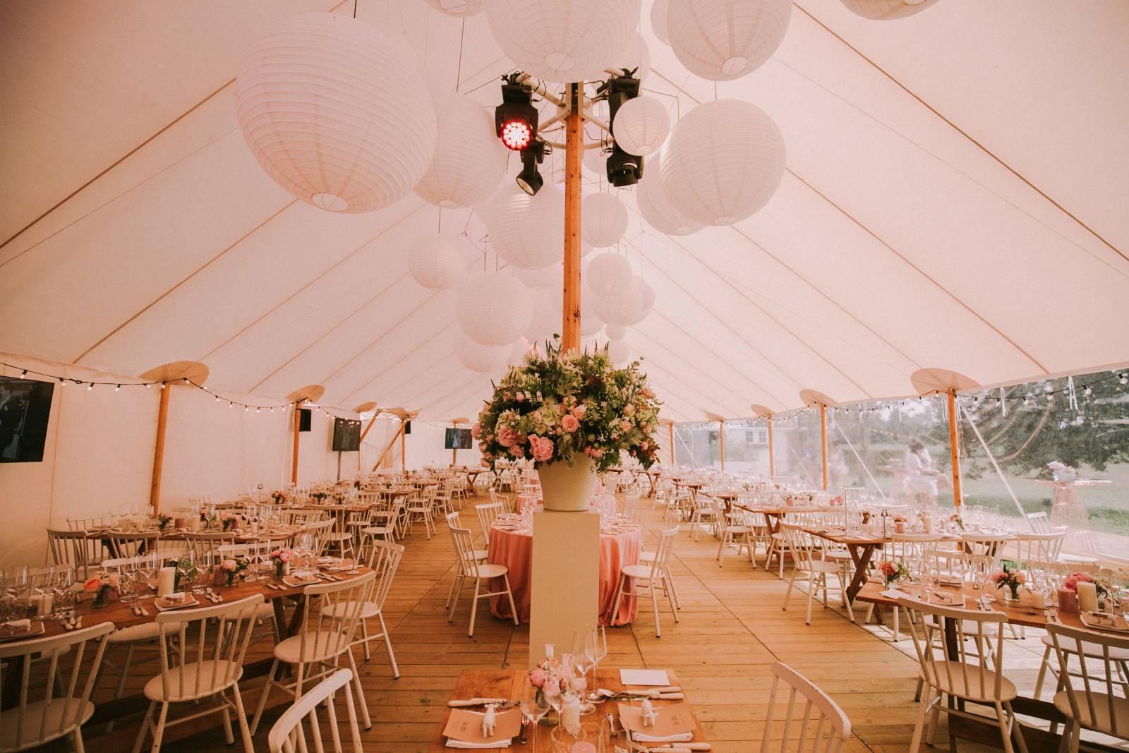 Deldycke - House of Weddings  - 5